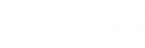strat_logo